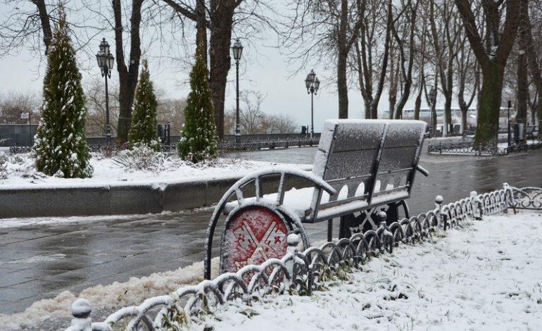 Odessa v snegu15