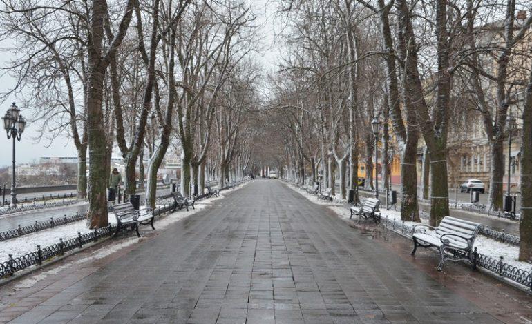 Odessa v snegu16