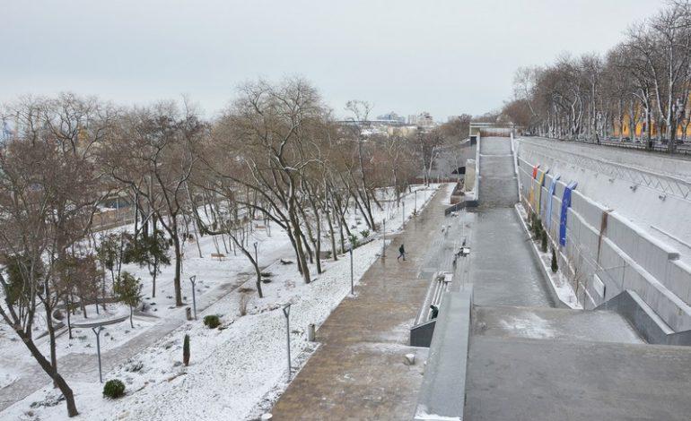 Odessa v snegu17