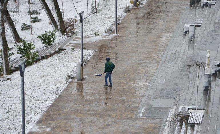 Odessa v snegu18