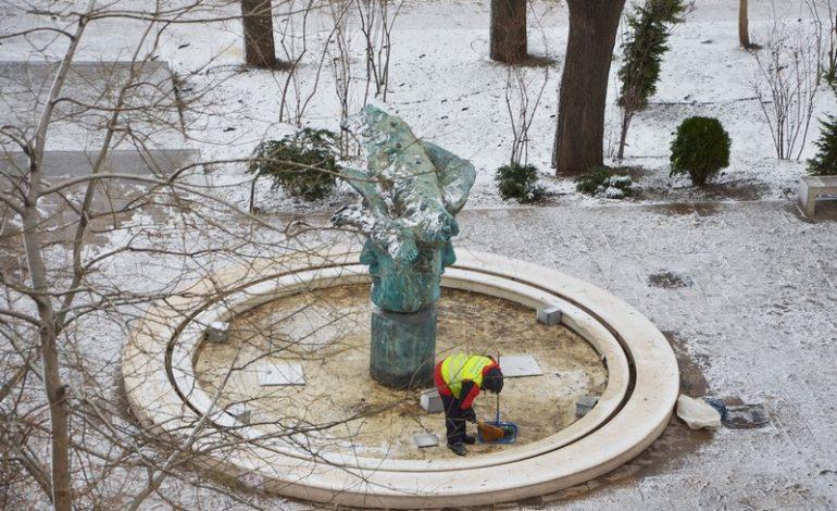 Odessa v snegu19
