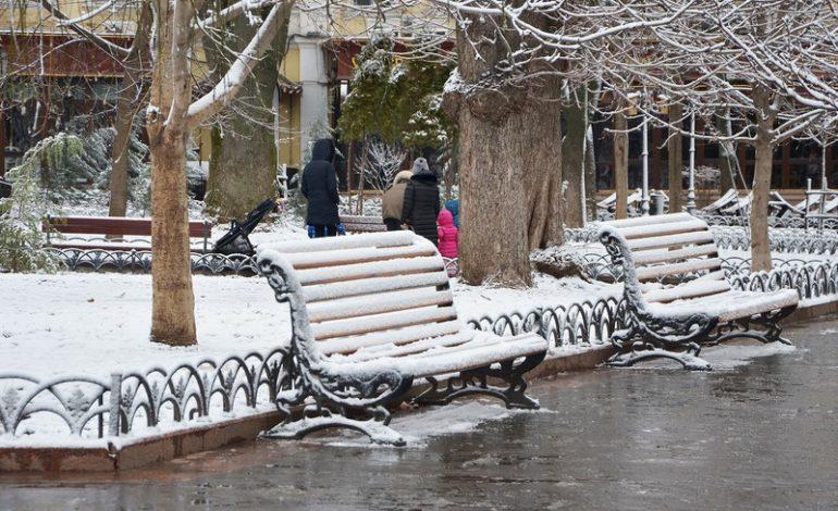 Odessa v snegu26