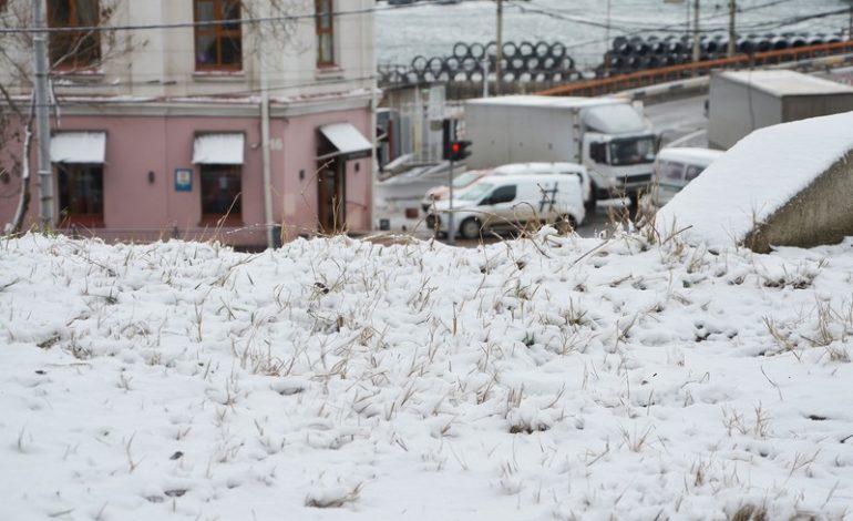 Odessa v snegu4