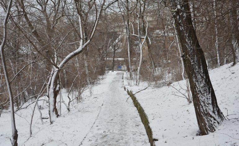 Odessa v snegu5
