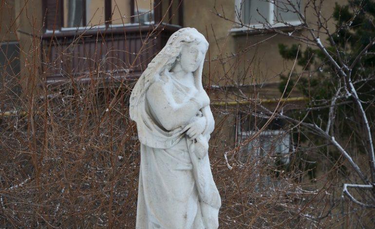 Odessa v snegu8