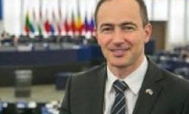 В Европарламенте обеспокоены перспективами раздела Болградского района