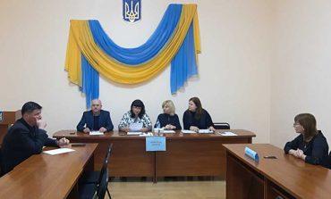 В Болграде прошел конкурс на должность директора инклюзивно-ресурсного центра