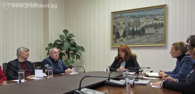 В Болгарии обеспокоены перспективами дробления Болградского района на отдельные громады