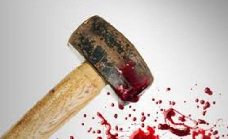 В Татарбунарском районе семейная ссора закончилась ужасным убийством