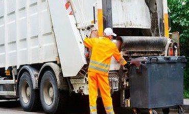 В Арцизе вывоз мусора подорожает