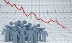 Население Одесской области: насколько сократилось число и почему