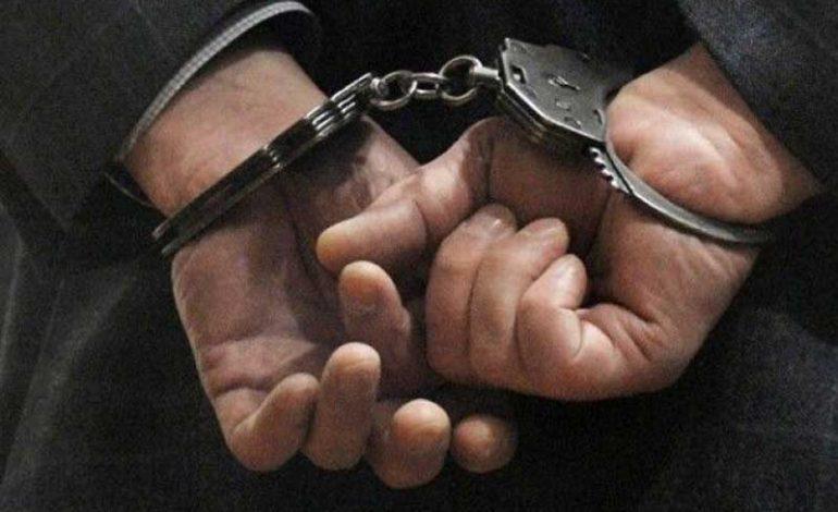 В Болграде расследуют дело про разбой