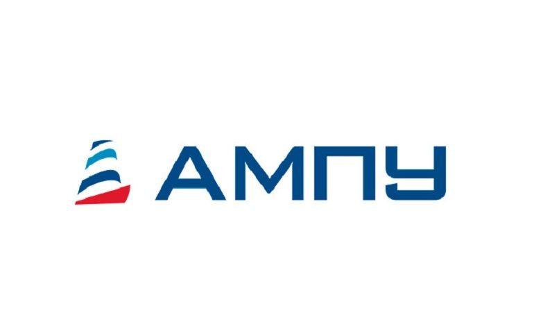 А был ли «мальчик»: в Рени никто не видел официальных документов о создании Дунайского филиала АМПУ