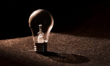 Детские сады Арциза могут отключить от электроснабжения из-за долгов (документ)