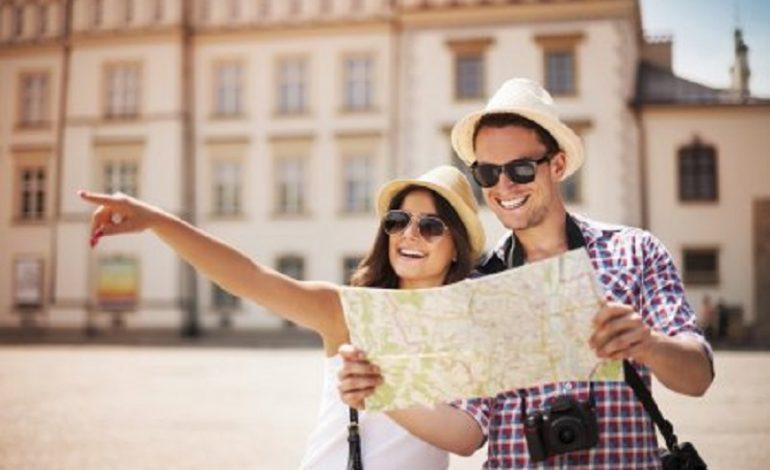 В Одесской области идет подготовка к курортному сезону 2020