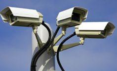 В Сергеевке Белгород-Днестровского района видеокамеры помогают полиции