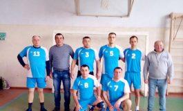 Арцизский волейбол: зональные игры определили финалистов  среди команд ветеранов