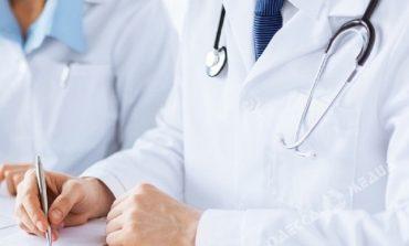 Тарутинский район: центральная больница пополнилась молодыми врачами