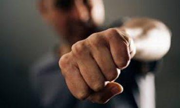 В Тарутинском районе муж забил до смерти собственную жену