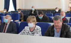 Как в Белгород-Днестровской городской больнице подготовились к карантину