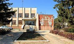 Как Белгород-Днестровскому району помогают благотворители