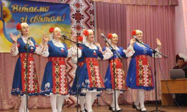 В Измаиле болгары отметили День освобождения Болгарии от османского ига