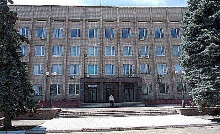 В Белгород-Днестровском районе работающих граждан на время карантина  обеспечили транспортом