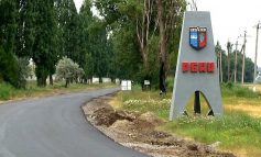 Ренийский горсовет: каждый второй депутат ни разу не заявлял о конфликте интересов