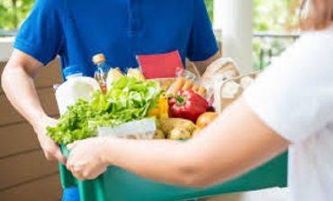 Болградский район: в Кубее пожилым предлагают помощь в доставке продуктов и медикаментов
