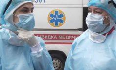 В Одесской области назвали базовые больницы для приема больных коронавирусом (документ)