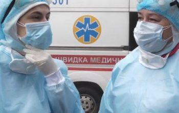 «Заболеем ли мы? Да, мы заболеем». Ренийский райсовет выделил средства на противоэпидемические мероприятия