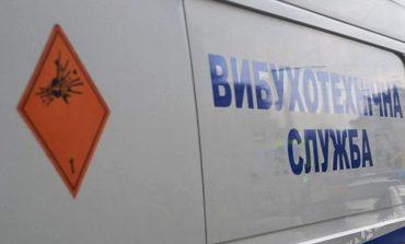 Почему ренийский «гранатопад» не приводит к «звездопаду» с полицейских погон?