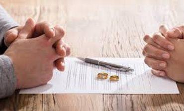 В Рени пока нельзя разводиться и жениться – карантин