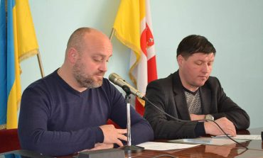 В Болградском районе выделили средства на закупку медицинских товаров