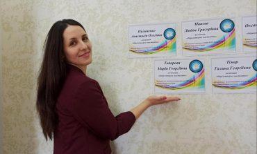 Одесскую область на всеукраинском уровне будет представлять учитель из Арцизского района