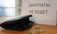 Депутат Ренийского райсовета тщетно призывает районную власть заняться спасением порта Рени