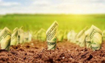 Закон о рынке земли принят