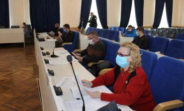 Из-за карантина бюджет Белгорода-Днестровского недополучит 7 млн. грн, но есть и «странности»