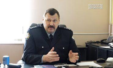 «Мы готовы противостоять влиянию криминальных авторитетов, возомнивших, что они могут вернуть девяностые годы», - Николай Пищанский