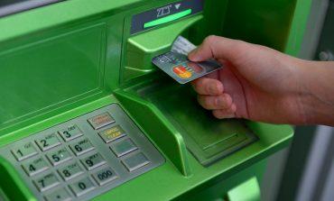 Ренийские районные власти просят губернатора области посодействовать открытию банкомата в селе Орловка