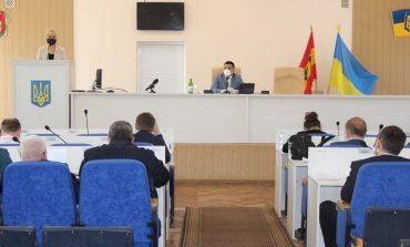 Когда   депутаты Белгород-Днестровского горсовета будут заседать вне стен мэрии