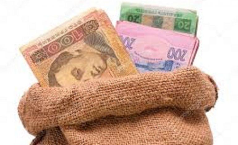 В Саратском отделении почты бесследно исчез мешок с деньгами – прошел год, а виновных так и не нашли