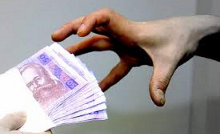 В Одесской области руководителя предприятия будут судить за завладение 5,5 млн бюджетных средств
