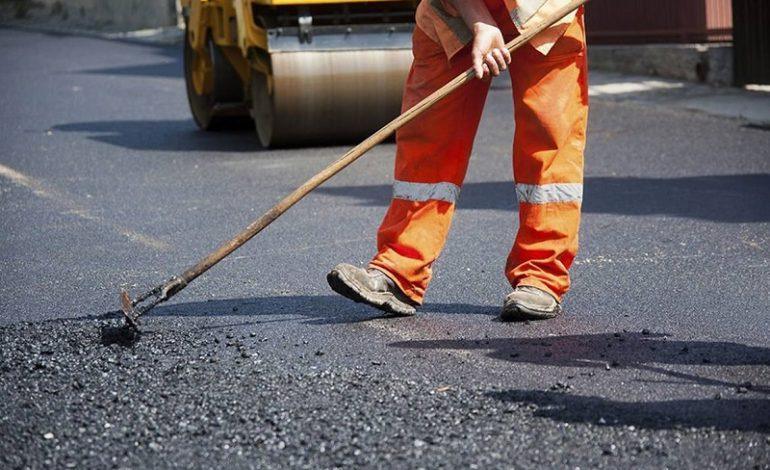 В Укравтодоре выделили средства на изготовление документации по ремонту дорог в Болградском районе