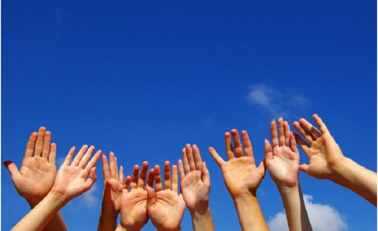 Арцизским депутатам предлагают провести сессию на свежем воздухе