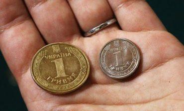 В Саратском районе предлагают временно освободить бизнес от арендной платы, но не всех