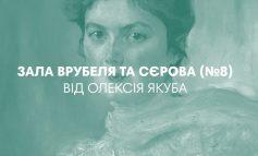 Одесский музей перешел в он-лайн режим: экскурсии в социальных сетях