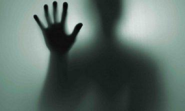 По Белгороду-Днестровскому бродят призраки, или о том, кто скрывается от медиков