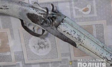 За что жителям Белгорода-Днестровского грозит до семи лет заключения