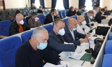 Белгород-Днестровские депутаты ищут средства на медосмотры призывников,  ведь казна пуста